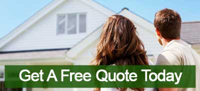 exterior painters work in Dundee